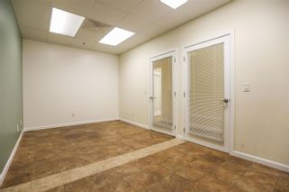 Photo 15: 130 Asher Road, in Kelowna, BC: Office for lease : MLS®# 10240308