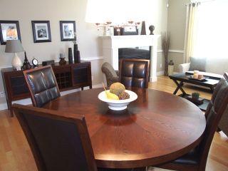 Photo 6: 5688 152 Street in SULLIVAN GATE: Home for sale
