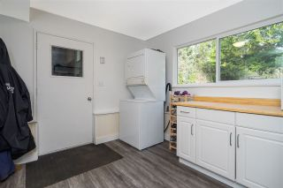 """Photo 30: 4748 238 Street in Langley: Salmon River House for sale in """"Strawberry Hills"""" : MLS®# R2549146"""