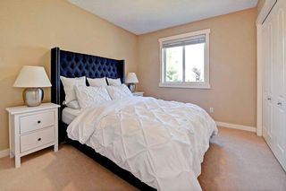 Photo 23: 28 DISCOVERY RIDGE Mount SW in Calgary: Discovery Ridge House for sale : MLS®# C4161559