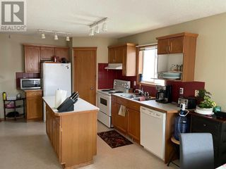 Photo 20: 1207 3 Street W in Brooks: House for sale : MLS®# A1138121