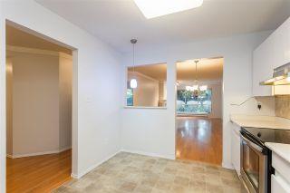 """Photo 7: 107 33280 E BOURQUIN Crescent in Abbotsford: Central Abbotsford Condo for sale in """"Emerald Springs"""" : MLS®# R2526607"""