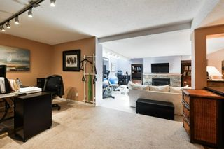 Photo 34: 18 1220 Prominence Way SW in Calgary: Patterson Row/Townhouse for sale : MLS®# A1133893