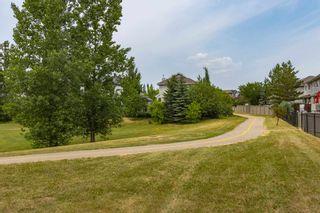 Photo 43: 30 133 EASTGATE Way: St. Albert House Half Duplex for sale : MLS®# E4254613
