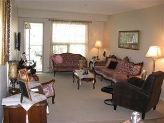 Photo 10: 109 2213 Adelaide Street East in Saskatoon: Nutana S.C. Condominium for sale (Saskatoon Area 02)  : MLS®# 412698