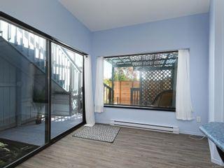 Photo 2: 2059 N Kennedy St in : Sk Sooke Vill Core House for sale (Sooke)  : MLS®# 874622