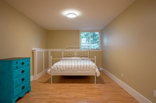 """Photo 29: 5800 167 Street in Surrey: Cloverdale BC House for sale in """"WESTSIDE TERRACE"""" (Cloverdale)  : MLS®# R2487432"""