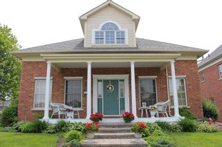 Photo 2: 895 Caddy Drive in Cobourg: House for sale : MLS®# 202910