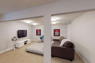 Photo 27: 2308 74 Street in Edmonton: Zone 53 House for sale : MLS®# E4259143