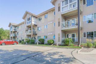 Photo 6: 204 685 Warde Avenue in Winnipeg: River Park South Condominium for sale (2F)  : MLS®# 202120332