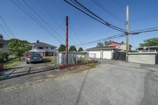 Photo 18: 3678 EAST 25th AVENUE in VANCOUVER: Renfrew Heights House for sale ()