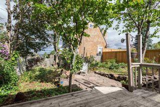 Photo 28: 6039 Leeds Street in Halifax: 3-Halifax North Residential for sale (Halifax-Dartmouth)  : MLS®# 202123236
