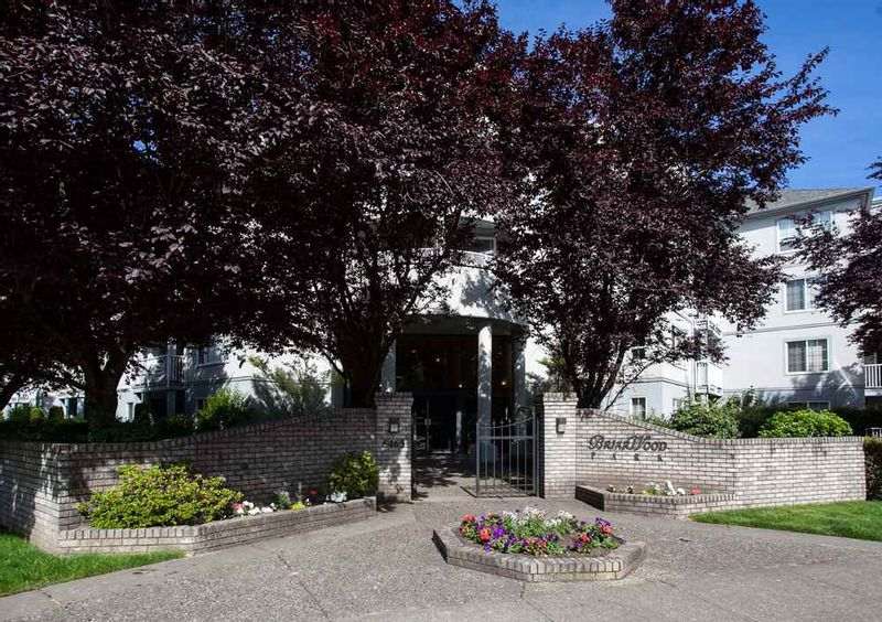 FEATURED LISTING: 207 - 5465 201 Street Langley