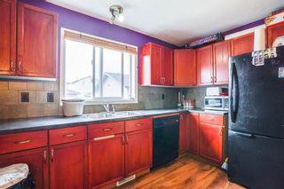 Photo 13: 27 Taralake Rise NE in Calgary: Taradale Detached for sale : MLS®# A1143830