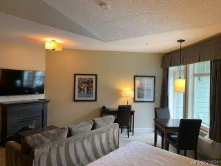 Photo 3: 310B 1730 Riverside Lane in : CV Courtenay City Condo for sale (Comox Valley)  : MLS®# 873671