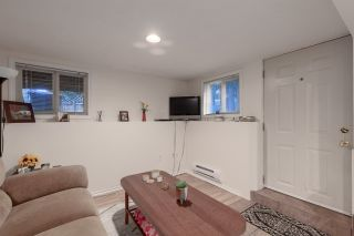 Photo 14: 118 TEMPLETON DRIVE in Vancouver: Hastings House for sale (Vancouver East)  : MLS®# R2408281