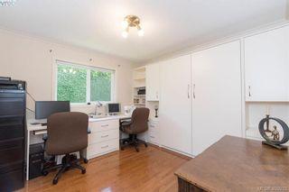 Photo 20: 4999 Del Monte Ave in VICTORIA: SE Cordova Bay House for sale (Saanich East)  : MLS®# 799964