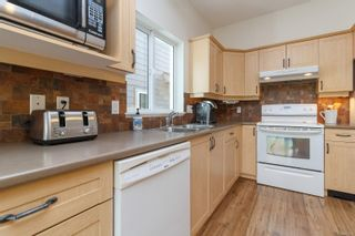 Photo 15: 946 Thrush Pl in : La Happy Valley House for sale (Langford)  : MLS®# 867592