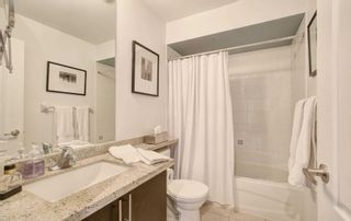 Photo 15: 183 Boardwalk Dr in Toronto: The Beaches Freehold for sale (Toronto E02)  : MLS®# E4710878