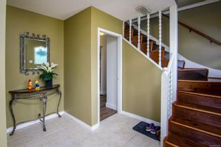 Photo 31: 2608 Sea Blush Dr in : PQ Nanoose House for sale (Parksville/Qualicum)  : MLS®# 857694