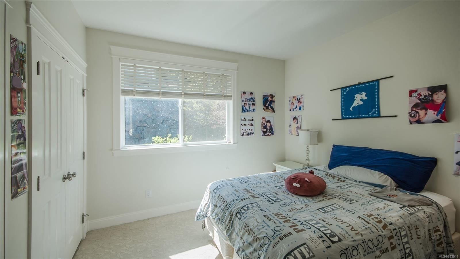 Photo 23: Photos: 5361 Laguna Way in : Na North Nanaimo House for sale (Nanaimo)  : MLS®# 863016