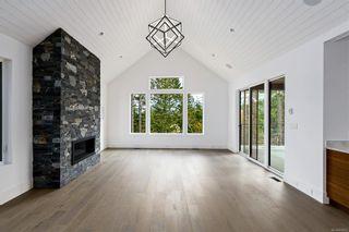 Photo 9: 2046 Pinehurst Terr in Langford: La Bear Mountain House for sale : MLS®# 885832