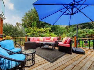 Photo 28: 1265 Dunsterville Ave in : SW Strawberry Vale House for sale (Saanich West)  : MLS®# 856258