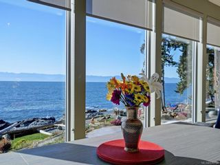 Photo 9: 7703 West Coast Rd in : Sk West Coast Rd House for sale (Sooke)  : MLS®# 836754
