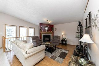 Photo 4: 69 Haviland Crescent: St. Albert House for sale : MLS®# E4227066