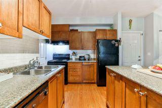 """Photo 5: 208 13277 108 Avenue in Surrey: Whalley Condo for sale in """"Pacifica"""" (North Surrey)  : MLS®# R2257862"""