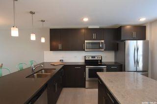 Photo 9: 8012 Canola Avenue in Regina: Westerra Residential for sale : MLS®# SK847443