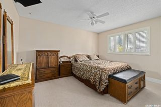 Photo 23: 242 Auld Crescent in Saskatoon: East College Park Residential for sale : MLS®# SK873621