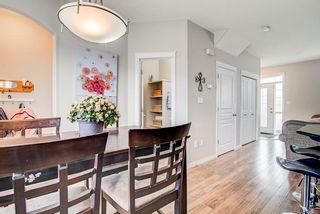 Photo 7: 9810 104 Avenue: Morinville Attached Home for sale : MLS®# E4259535