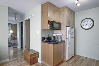 Photo 14: 11436 8 Street SW in Calgary: Southwood Row/Townhouse for sale : MLS®# A1130465