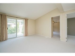 """Photo 15: 228 20071 24 Avenue in Langley: Brookswood Langley Manufactured Home for sale in """"Fernridge Park"""" : MLS®# R2600395"""