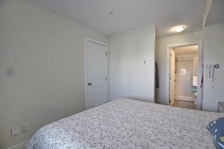 Photo 24: 3103 625 Glenbow Drive: Cochrane Apartment for sale : MLS®# A1089029
