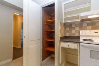 Photo 23: 3260 Bellevue Rd in : SE Maplewood House for sale (Saanich East)  : MLS®# 862497