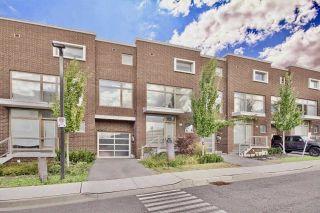 Photo 1: 32 Juneau Street in Vaughan: East Woodbridge House (3-Storey) for sale : MLS®# N5364600
