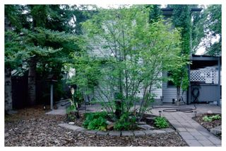 Photo 36: 371 Scenic Glen Place NW in Calgary: Scenic Acres Detached for sale : MLS®# A1089933
