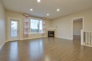 Photo 14: #6, 7115 Armour Link: Edmonton House Half Duplex for sale : MLS®# E4219991