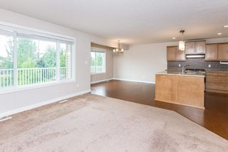 Photo 12: 224 CAMPBELL Point: Sherwood Park House for sale : MLS®# E4255219