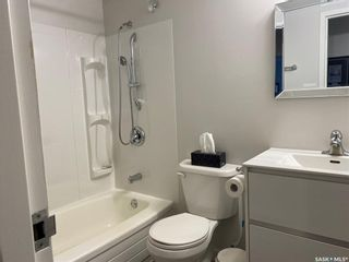 Photo 13: 101 427 Tait Court in Saskatoon: Wildwood Residential for sale : MLS®# SK869688