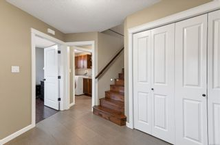 Photo 59: 3766 Valhalla Dr in : CR Willow Point House for sale (Campbell River)  : MLS®# 861735