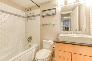 """Photo 12: 310 932 ROBINSON Street in Coquitlam: Coquitlam West Condo for sale in """"The Shaughnessy"""" : MLS®# R2438593"""
