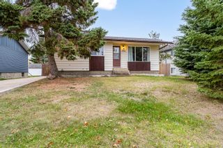 Photo 1: 4710 49 Street: Cold Lake House for sale : MLS®# E4265783