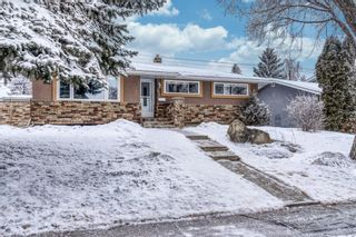 Photo 34: 220 78 Avenue SE in Calgary: Fairview Detached for sale : MLS®# A1063435