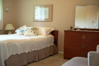 Photo 6: 35 Doerr Road in Toronto: House (Bungalow) for sale (E09: TORONTO)  : MLS®# E1897274
