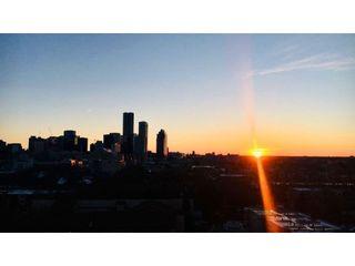 Photo 24: 1101 - 9020 Jasper Avenue in Edmonton: Zone 13 Condo for sale : MLS®# E4238940