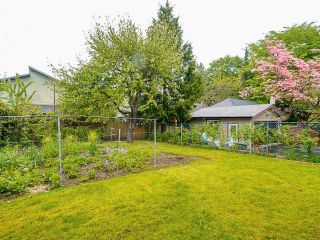 Photo 38: 147 E 28TH Avenue in Vancouver: Main House for sale (Vancouver East)  : MLS®# R2574252