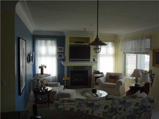 Photo 5: 207 6263 River Road in Residence at River House: Home for sale : MLS®# V972675